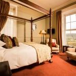 Manor Best Room 12