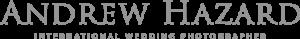 andrew hazard logo 2