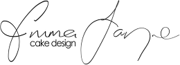 emma jayne logo