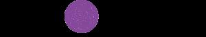 hfd-logo