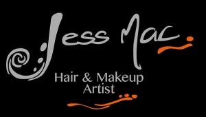 jess mac studio