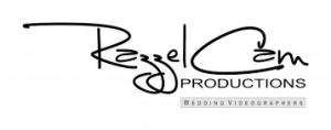 razzelcam logo