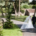 Peterstone wedding1