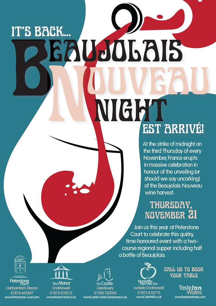 POSTER-beaujolais-night2013