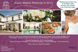 MANOR_WEDDING_fayre_Oct 13