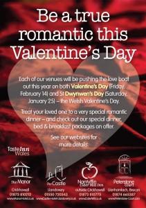 TIW_valentines