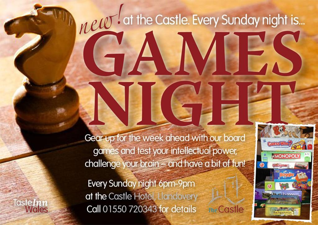 FLYERgamesnight-1
